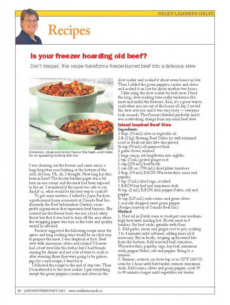 recipes-SFCjanfeb2013-1